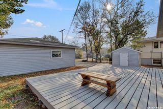 Photo 34: 2151 Park Street in Regina: Glen Elm Park Residential for sale : MLS®# SK873911