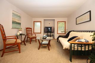 Photo 2: 257 Fortier Avenue in Winnipeg: North Kildonan Residential for sale (3G)  : MLS®# 202006090