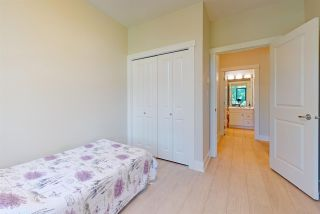 """Photo 24: 311 4759 VALLEY Drive in Vancouver: Quilchena Condo for sale in """"MARGUERITE HOUSE II"""" (Vancouver West)  : MLS®# R2591923"""