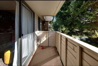 """Photo 4: 32 2433 KELLY Avenue in Port Coquitlam: Central Pt Coquitlam Condo for sale in """"Orchard Valley"""" : MLS®# R2558927"""
