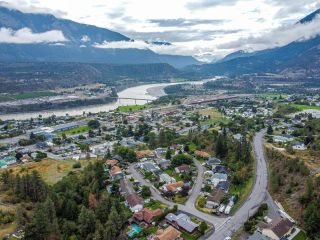 Photo 38: 854 EAGLESON Crescent: Lillooet House for sale (South West)  : MLS®# 164347