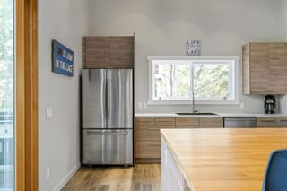 Photo 5: 225 43169 Range Rd 215: Rural Camrose County House for sale : MLS®# E4264040