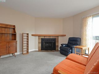 Photo 6: 307 150 W Gorge Rd in VICTORIA: SW Gorge Condo for sale (Saanich West)  : MLS®# 782004