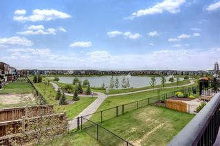Photo 2: 1694 LEGACY Circle SE in Calgary: Legacy Detached for sale : MLS®# A1100328