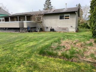 Photo 8: 6270 EDSON Drive in Chilliwack: Sardis West Vedder Rd House for sale (Sardis)  : MLS®# R2561030