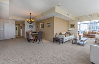 Photo 18: DOWNTOWN Condo for sale : 3 bedrooms : 850 Beech St #1804 in San Diego