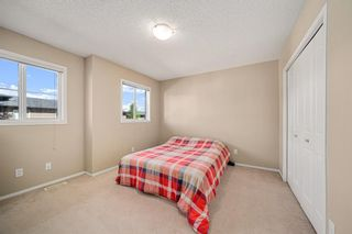 Photo 14: 38 Eversyde Common SW in Calgary: Evergreen Row/Townhouse for sale : MLS®# A1144628