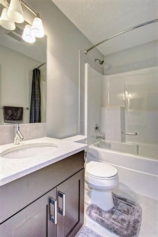 Photo 22: 12 MARQUIS Grove SE in Calgary: Mahogany House for sale : MLS®# C4176125