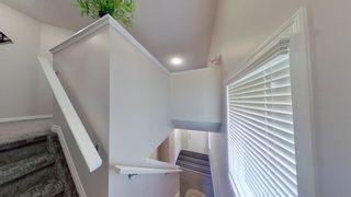 Photo 16: 2934 16A Avenue in Edmonton: Zone 30 House Half Duplex for sale : MLS®# E4246925