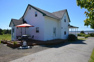 Photo 9: 9030 Highway 101 in Brighton: 401-Digby County Residential for sale (Annapolis Valley)  : MLS®# 202116994