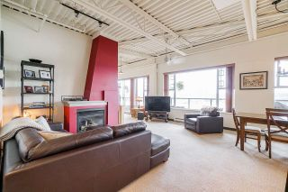 """Photo 6: 507 549 COLUMBIA Street in New Westminster: Downtown NW Condo for sale in """"C2C"""" : MLS®# R2561438"""
