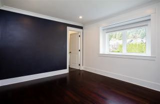 Photo 27: 724 HANDSWORTH Road in North Vancouver: Canyon Heights NV House for sale : MLS®# R2538484