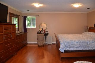 Photo 13: 13425 28 Avenue in Surrey: Elgin Chantrell House for sale (South Surrey White Rock)  : MLS®# R2542969