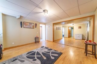 Photo 14: 4333 58 Street NE in Calgary: Temple Detached for sale : MLS®# A1092710