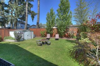 Photo 25: 1006 Isabell Ave in VICTORIA: La Walfred House for sale (Langford)  : MLS®# 799932