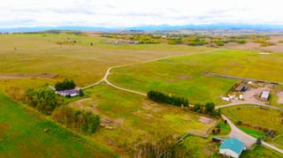 Photo 5: 450132 128 Street W: Rural Foothills County Detached for sale : MLS®# C4285952