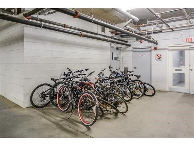 Photo 23: Photos: 208 60 ROYAL OAK Plaza NW in Calgary: Royal Oak Condo for sale : MLS®# C4033173