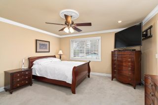Photo 17: 10808 130 Street in Surrey: Whalley House for sale (North Surrey)  : MLS®# R2623209