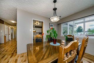 Photo 4: 3940 FIR Street in Burnaby: Burnaby Hospital House for sale (Burnaby South)  : MLS®# R2366956