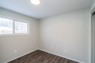 Photo 14: 7366 THOMPSON Drive in Prince George: Parkridge House for sale (PG City South (Zone 74))  : MLS®# R2420073