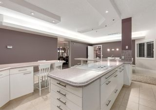 Photo 13: 55 Marquis Meadows Place SE: Calgary Detached for sale : MLS®# A1150415