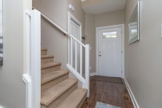 Photo 14: 3079 Alouette Dr in : La Westhills House for sale (Langford)  : MLS®# 882901
