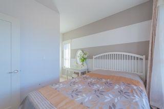 "Photo 9: 306 827 RODERICK Avenue in Coquitlam: Coquitlam West Condo for sale in ""HAZEL"" : MLS®# R2290133"