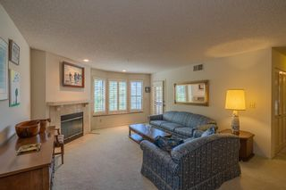 Photo 1: MISSION HILLS Condo for sale : 2 bedrooms : 909 Sutter St #105 in San Diego
