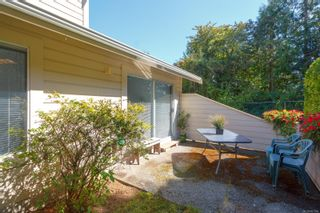 Photo 17: 39 1287 Verdier Ave in : CS Brentwood Bay Row/Townhouse for sale (Central Saanich)  : MLS®# 857546