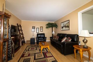 Photo 8: 1119 3rd Avenue Northeast in Moose Jaw: Hillcrest MJ Residential for sale : MLS®# SK855862