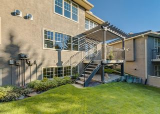 Photo 36: 206 Paliswood Park SW in Calgary: Palliser Semi Detached for sale : MLS®# A1138623