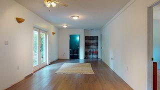 Photo 11: 5908 SPRAY Street in Sechelt: Sechelt District House for sale (Sunshine Coast)  : MLS®# R2609608
