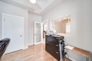 Photo 22: 1351 OAKLAND Crescent: Devon House for sale : MLS®# E4230630