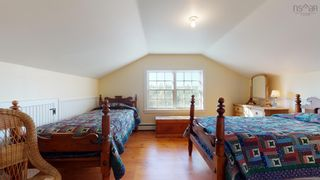Photo 25: 20 Boosit Lane in Clam Bay: 35-Halifax County East Residential for sale (Halifax-Dartmouth)  : MLS®# 202124474