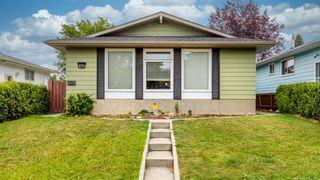 Main Photo: 476 Huntley Way NE in Calgary: Huntington Hills Detached for sale : MLS®# A1131866