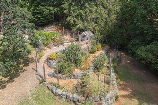 Photo 41: 3110 Woodridge Pl in : Hi Eastern Highlands House for sale (Highlands)  : MLS®# 883572