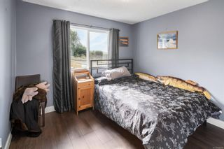 Photo 24: A 8865 Randys Pl in : Sk West Coast Rd House for sale (Sooke)  : MLS®# 884598