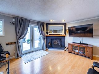 Photo 22: 215 Millcrest Way SW in Calgary: Millrise Detached for sale : MLS®# A1103784