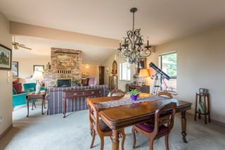 Photo 5: 9206 REGAL Road in Halfmoon Bay: Halfmn Bay Secret Cv Redroofs House for sale (Sunshine Coast)  : MLS®# R2082478