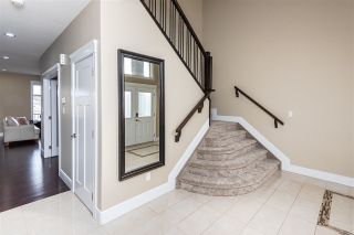 Photo 6: 3658 CLAXTON Place in Edmonton: Zone 55 House for sale : MLS®# E4241454