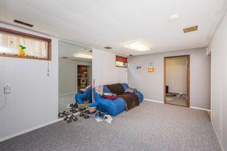 Photo 31: 9321 95 Street in Edmonton: Zone 18 House for sale : MLS®# E4251787