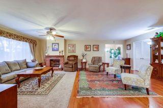 Photo 6: House for sale : 4 bedrooms : 9310 Van Andel Way in Santee