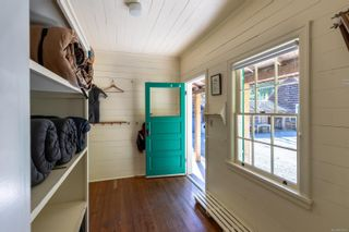 Photo 21: 230 Smith Rd in : GI Salt Spring House for sale (Gulf Islands)  : MLS®# 851563