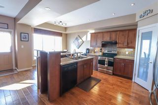 Photo 8: 168 Reg Wyatt Way in Winnipeg: Harbour View South Residential for sale (3J)  : MLS®# 202103161