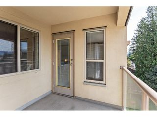 "Photo 27: 410 33731 MARSHALL Road in Abbotsford: Central Abbotsford Condo for sale in ""STEPHANIE PLACE"" : MLS®# R2573833"