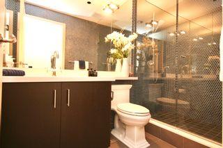 Photo 18: 1100 5850 BALSAM STREET in Claridge: Home for sale : MLS®# R2206569