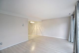 Photo 7: 2 304 Cedar Crescent SW in Calgary: Spruce Cliff Row/Townhouse for sale : MLS®# A1153924