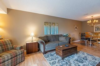 Photo 4: 132 70 WOODLANDS Road: St. Albert Carriage for sale : MLS®# E4261365