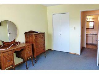 Photo 16: 622 BRACEWOOD Drive SW in Calgary: Braeside House for sale : MLS®# C4055909