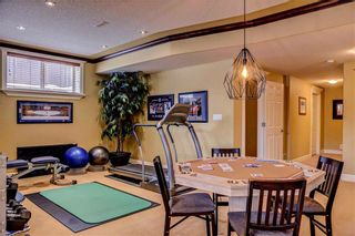 Photo 41: 115 WESTRIDGE Crescent SW in Calgary: West Springs Detached for sale : MLS®# C4226155